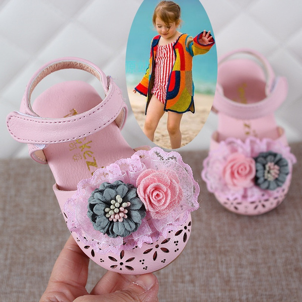 2020 Spring and Summer New Fashion Baby