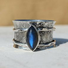 bohemia, Sterling, Turquoise, Fashion
