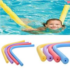swimmingtoy, Sporting Goods, swimmingfoamfloat, kidsswimmingaid