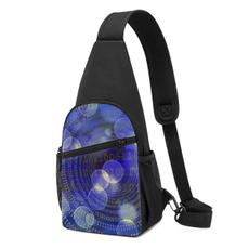 Shoulder Bags, Outdoor, Capacity, Waterproof