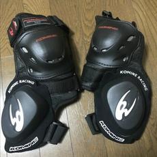motorcyclekneepad, Protective Gear, kneeprotector, Motorcycle