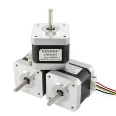 steppercontrol, Printers, nema, 17hs4401smotor