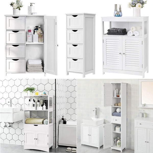 lockerorganizer, Bathroom, Home Decor, PC