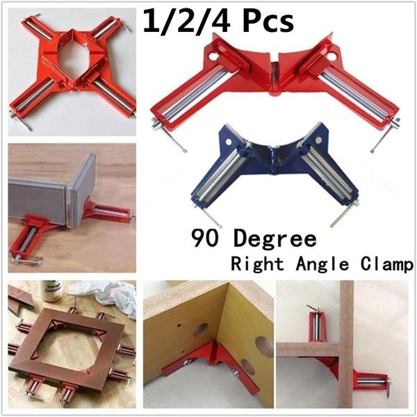 mitreclamp, rightabgleclamp, rightclamp, pictureframeclamp