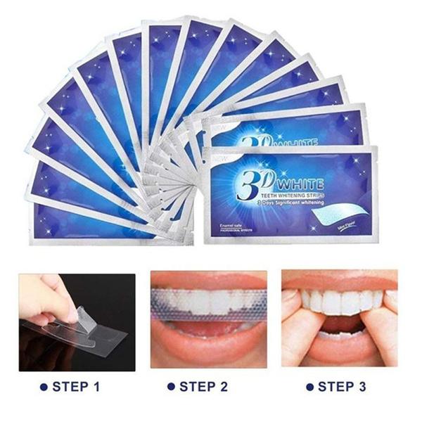 Tool, teeth, tooth, dentist