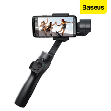 Outdoor, phonestabilizer, handheldgimbal, samsungs20ultra