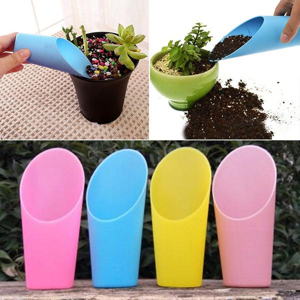 plantingtoolshovel, Mini, Plants, shovel