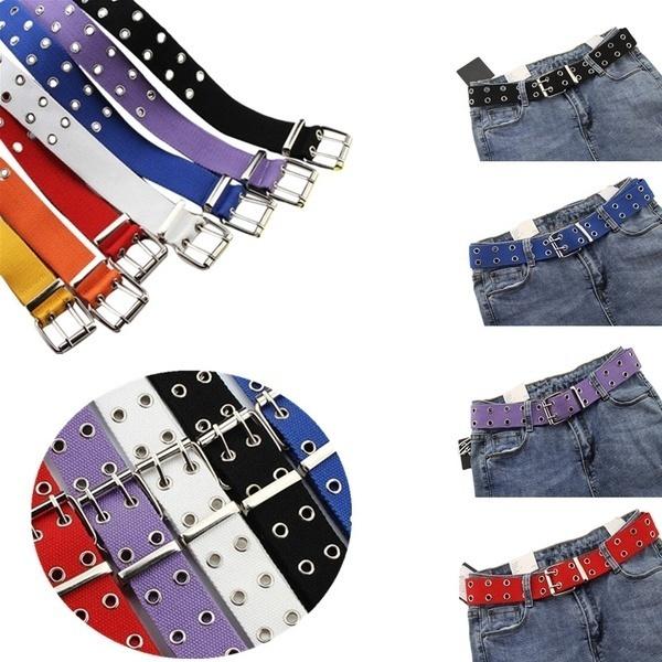 Fashion Accessory, Nylon, Chain, Pins