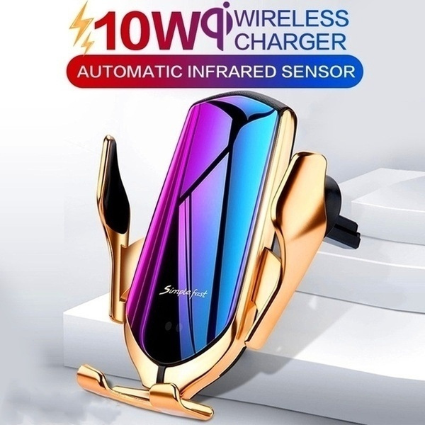 carphonecharger, qicharger, iphonewirelesscharger, Samsung