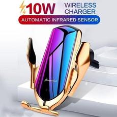carphonecharger, qicharger, chargerstand, Samsung