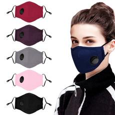 dustproofmask, antidust, Masks, respirator