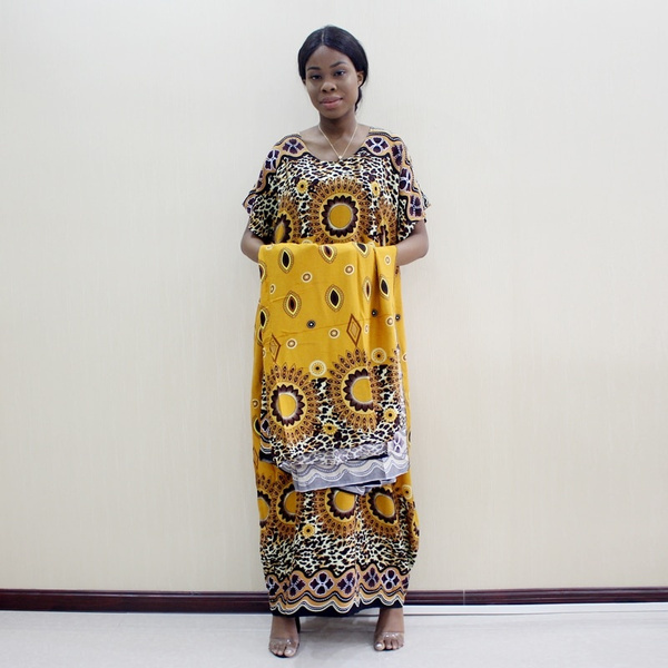 Autumn, Fashion, Traditional, africantraditionaldresse