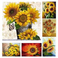 Pictures, Decoración, Flowers, Decoración de hogar