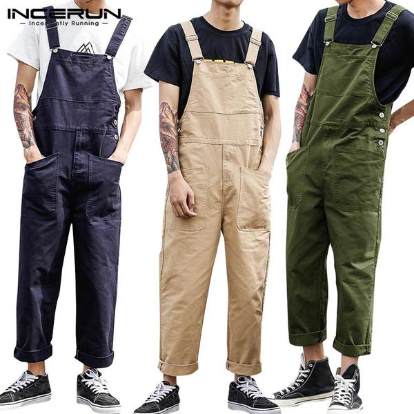 trousers, menjumpsuit, men trousers, pants