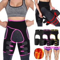 Sauna Belt, Fashion Accessory, Fashion, Waist
