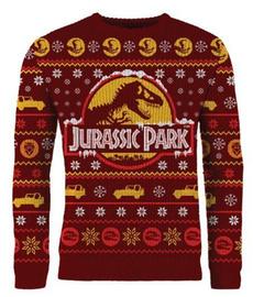 Funny, Funny T Shirt, casualharajukustyletshirtstreetweartop, Christmas