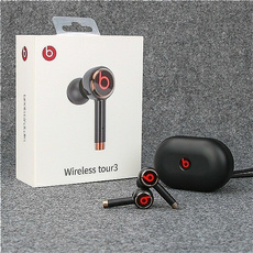 case, Auriculares, Sport, Earphone