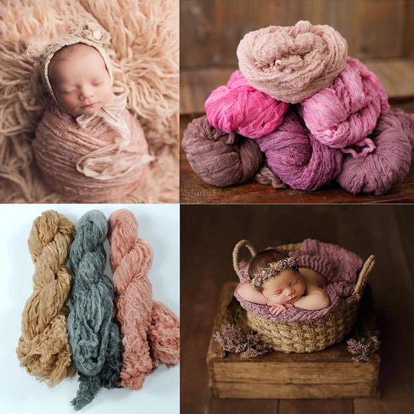Infant, newborncloth, Blanket, blanketwrap