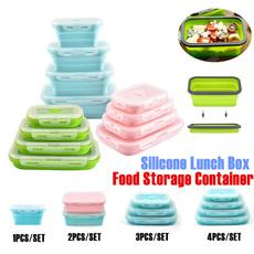 Storage Box, Box, foodstoragecontainer, Sports & Outdoors