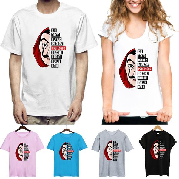 Mens T Shirt, Funny T Shirt, Tops & T-Shirts, Sleeve