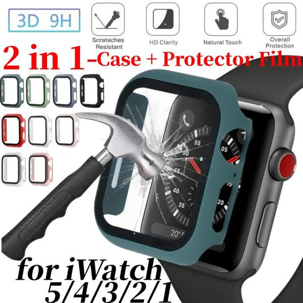 case, applewatch, Apple, applewatchseries5