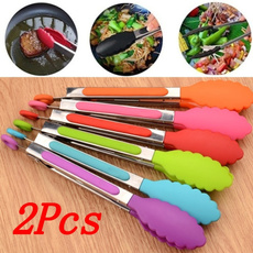 Steel, Kitchen & Dining, Cooking, Tool