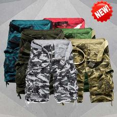 tacticalshort, Shorts, camouflage, Jogger
