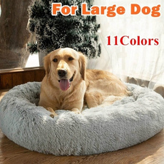 large dog bed, kennelmat, Plus Size, Pets