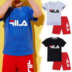 Fashion, kids clothes, Sleeve, Sports & Outdoors
