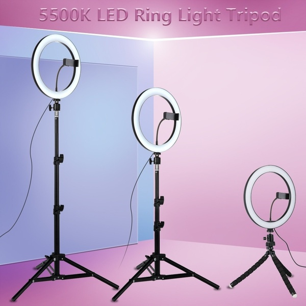 filllight, livelight, studioequipment, Beauty