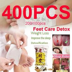 improvesleep, gingerpad, Health & Beauty, weightlosspatch