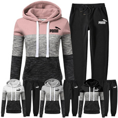 clothesset, Fashion, Hoodies, Fashion Hoodies