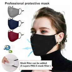 cottonfacemask, carbonmask, pm25mask, blackmask