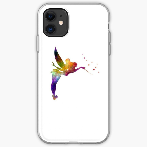 IPhone Accessories, case, iphone 5 case, Tinker Bell