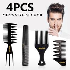 Fashion Accessory, Head, hair, hairdressingcomb