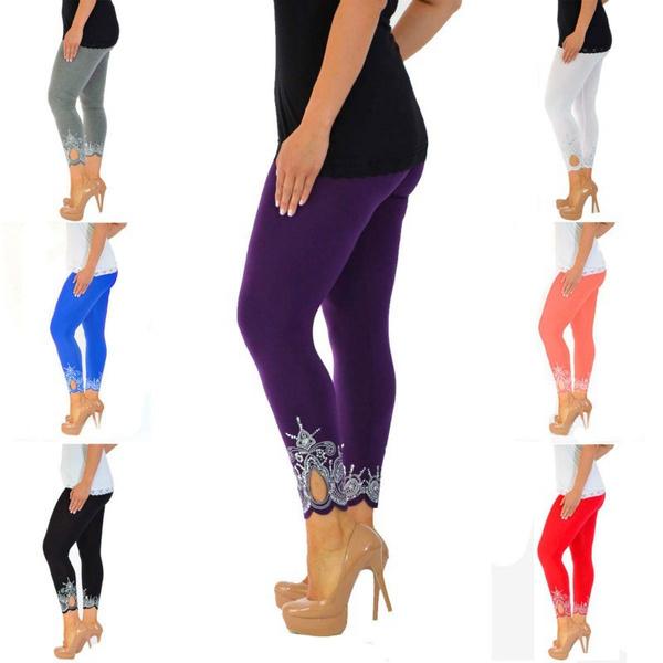 Women Pants, sexy leggings, Leggings, Fashion