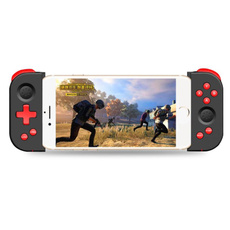 pubg, Gifts, gamepad, Mobile