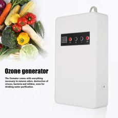 ozonepurifier, water, waterfoodsterilizer, Home & Living