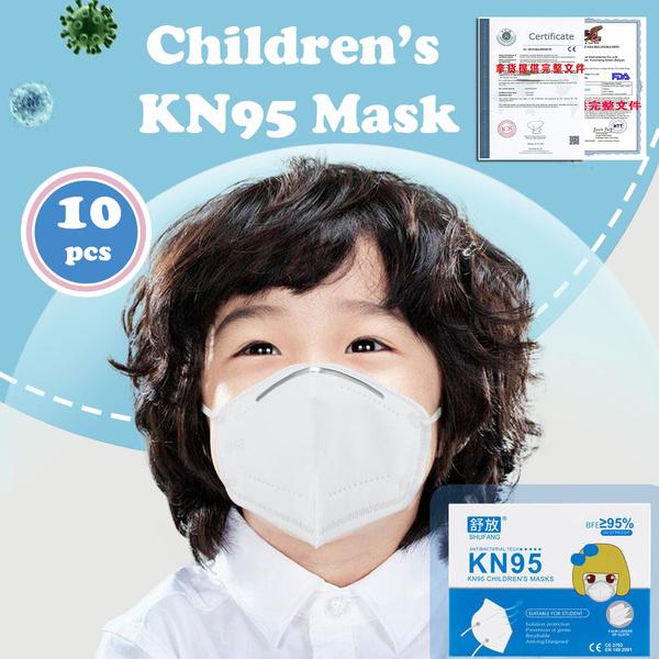 childrensmask, kn95facemask, kn95maskforchildren, kids