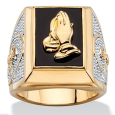 Gold Ring, Fashion, Jewelry, gold