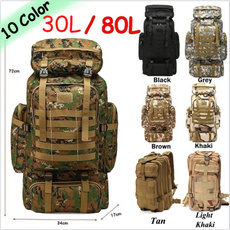 travel backpack, Мода, Hiking, camping