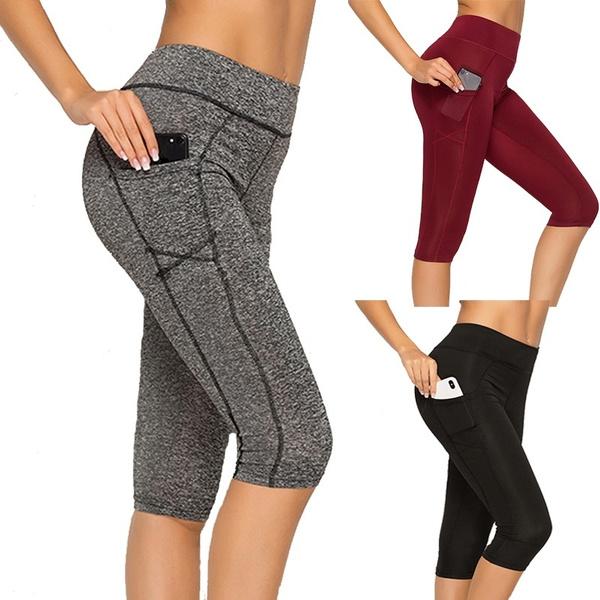 Leggings, trousers, Yoga, skinny pants