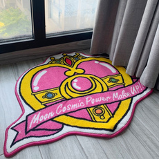 decoration, Heart, cardcaptorsakura, Heart Shape
