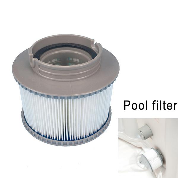 Spa, filtercartridgesstrainer, hottub, pool