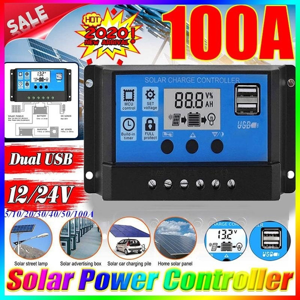 solarcontroller, Solar, cellpanelcharger, charger