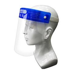 transparentfaceshield, eye, faceshield, splashproof
