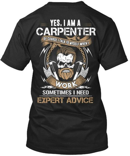 Summer, Shirt, unisex, carpenter