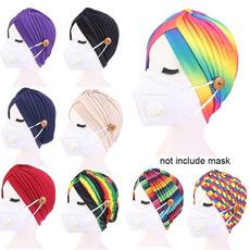 Womens Accessories, Fashion, wigsamphat, headwear