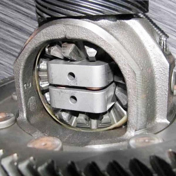 Honda, Auto, differentialconversionplate, slipdifferentialconversion