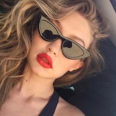 drivingglasse, Fashion, eye, Aviator Sunglasses